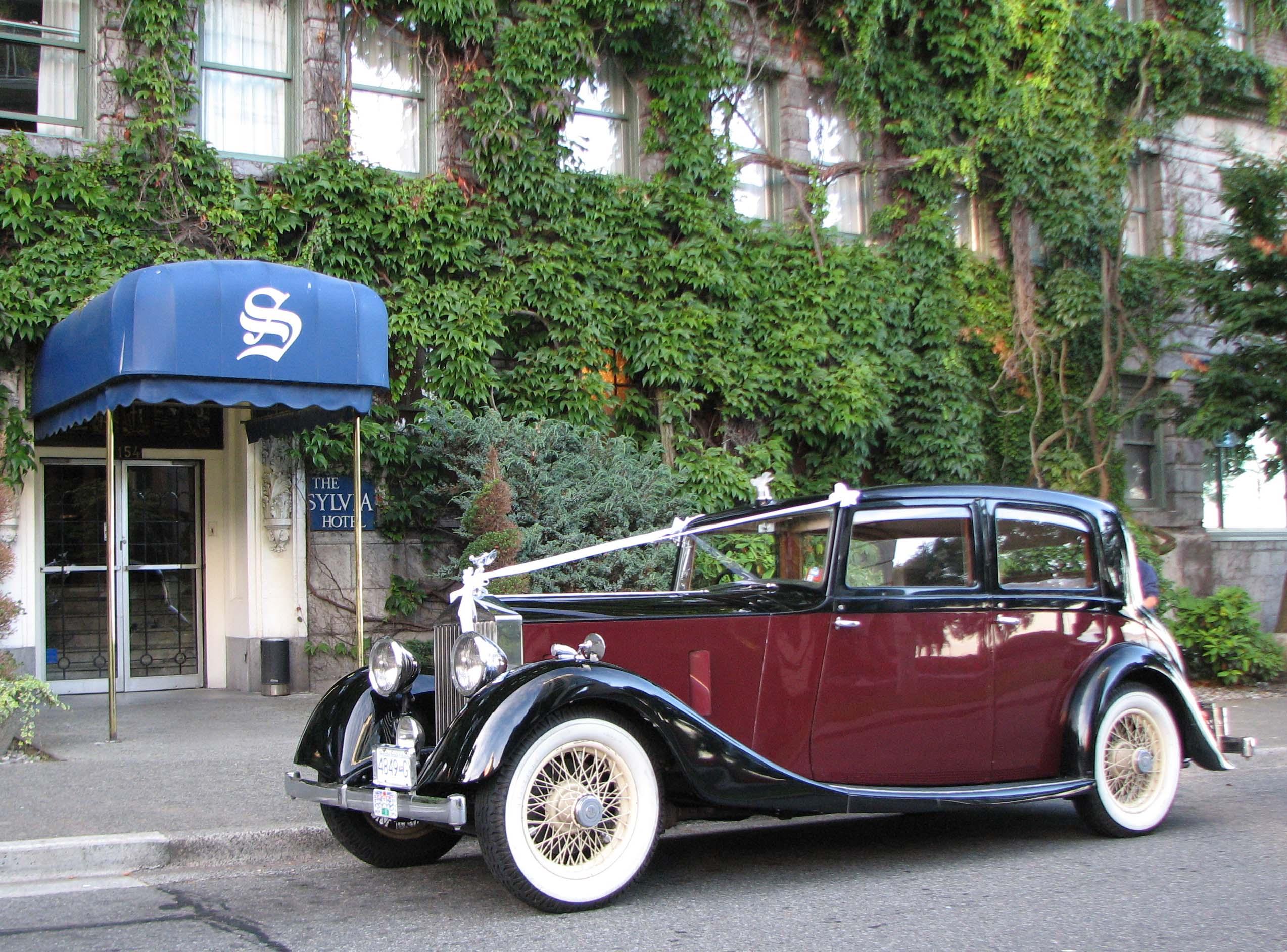 1935-rolls-royce-vancouver-vintage-wedding-car