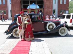 vintage-wedding-cars-vancouver-rental-1
