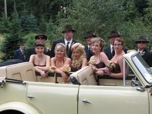 prom-vintage-rental-car-vancouver-1
