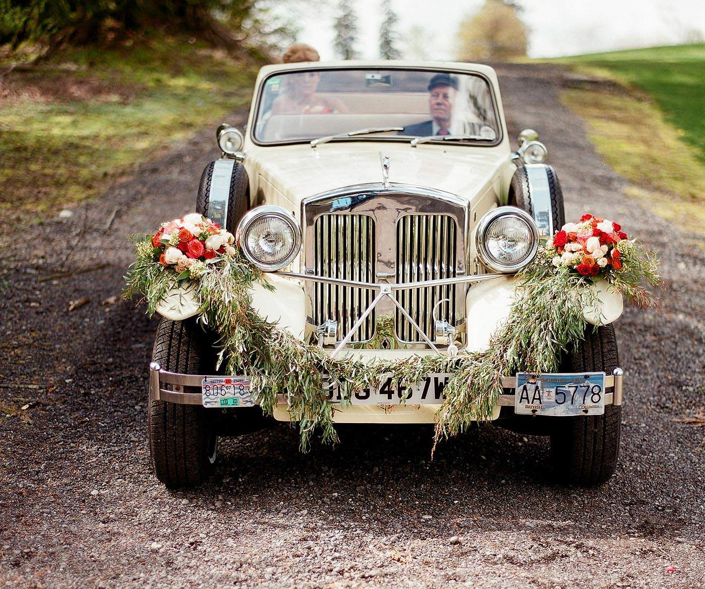 Vintage-wedding-car-vancouver-by-Kirill-Bordon