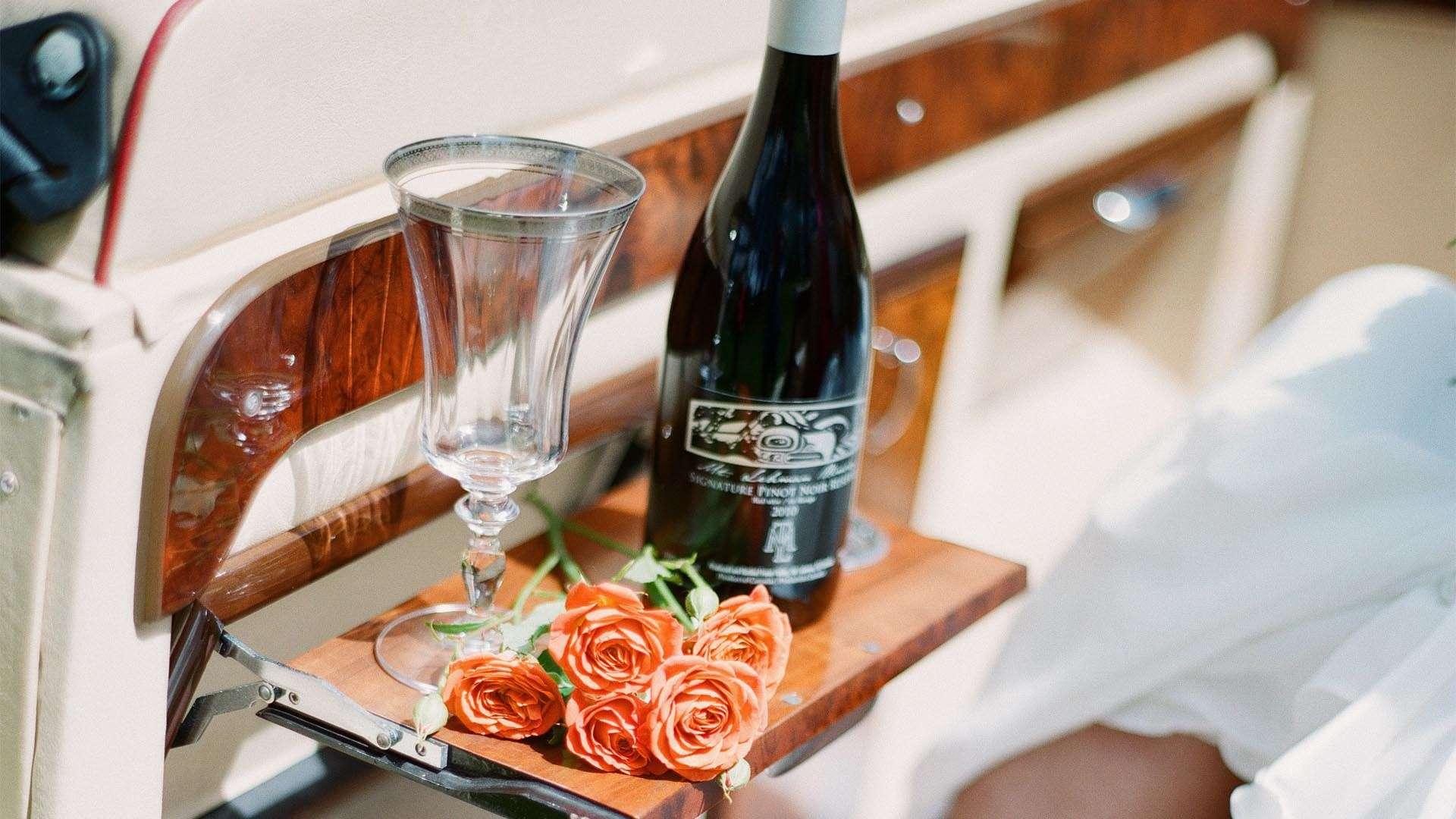 vancouver-wedding-rental-cars-special-occasions-Kirill-Bordon