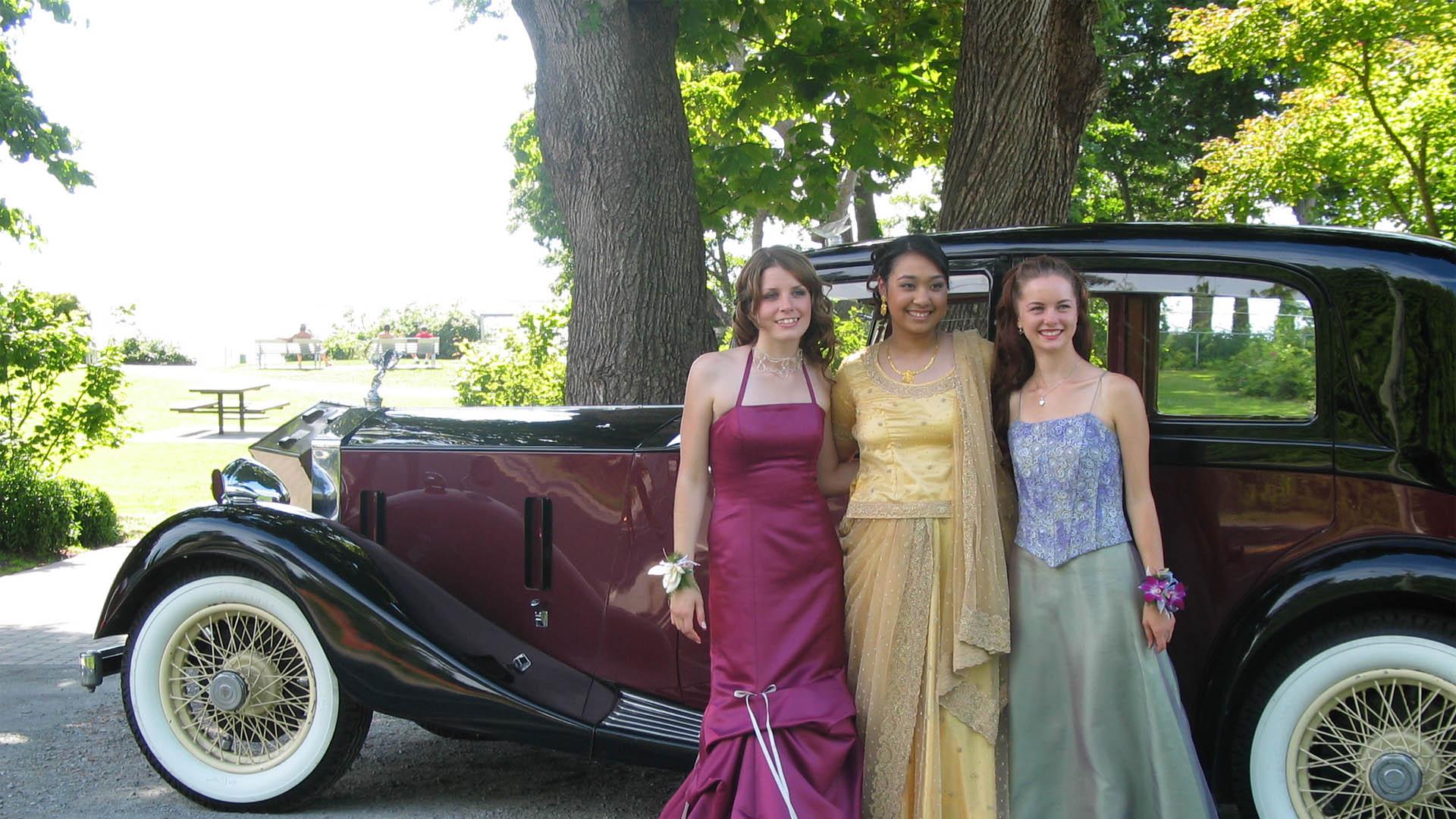 vintage-prom-graduation-car-rental-vancouver
