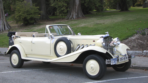 A-Stylish-Arrival-Beauford-Details-8629-2