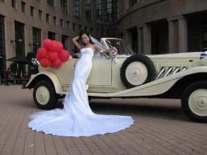 Beauford Limo Weddings A Stylish Arrival  (35 of 38)